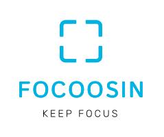 Focoosin